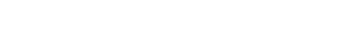 Innovative Solutions Group Logo